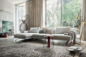 divano mustique lema