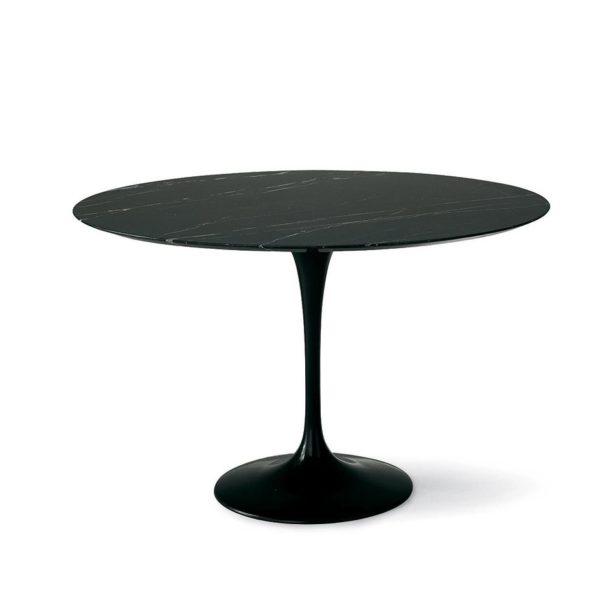 tavolo-alivar-marnero-profiliarredamenti