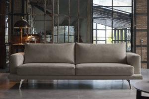 divani-doimo-profiliarredamenti