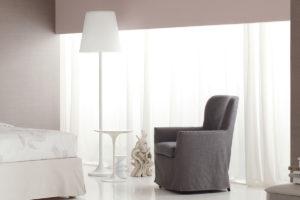 divani-flou-profiliarredamenti