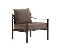 divani-flouiko-profiliarredamenti