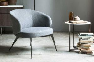 divani-lema-profiliarredamenti