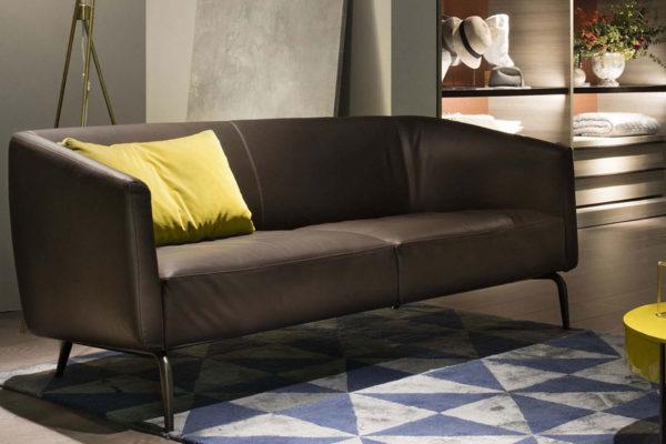 divani-lemakaiwa-profiliarredamenti
