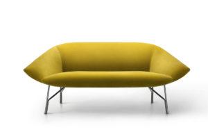 divani-lemalennox-profiliarredamenti