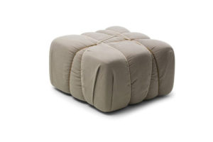 divani-mogg-profiliarredamenti