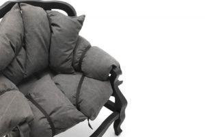 divani-mogg2-profiliarredamenti