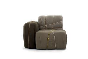 divani-moggpoltrona-profiliarredamenti