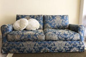 divani-profiliarredamenti
