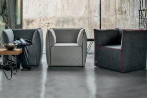 divani-tomasella-profiliarredamenti