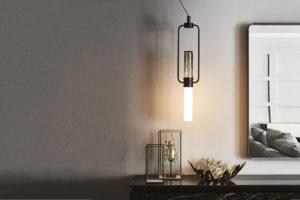 illuminazione-cattelanitaliabamboo-profiliarredamenti