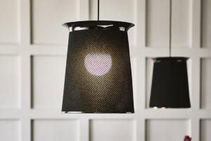 illuminazione-cattelanitalialord-profiliarredamenti