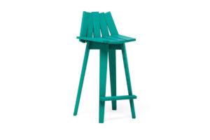 sedie-mogg-profiliarredamenti