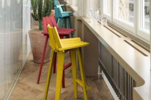 sedie-mogg2-profiliarredamenti