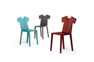 sedie-moggtchair-profiliarredamenti