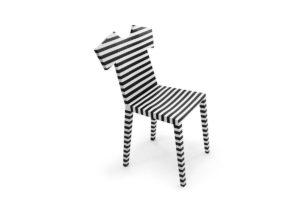 sedie-moggtchair2-profiliarredamenti
