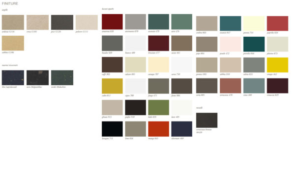 tavoli-lemacolori-profiliarredamenti