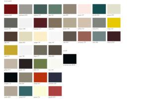 tavoli-lemacolorijump-profiliarredamenti