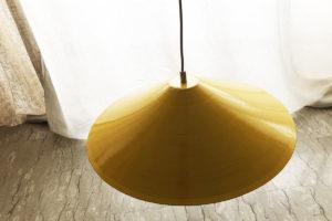 vintage-lampadagialla-profiliarredamenti