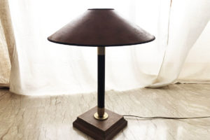 vintage-lampadapelle-profiliarredamenti