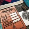 vintage-missonivestor2-profiliarredamenti