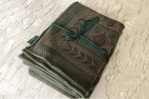 vintage-societyverde-profiliarredamenti