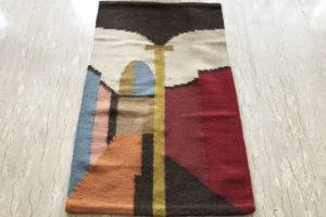 vintage-tappetopiccolo-profiliarredamenti