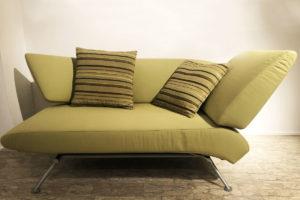 divano bonaldo