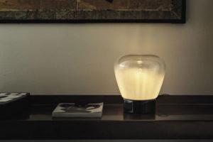 lampada stone bontempi