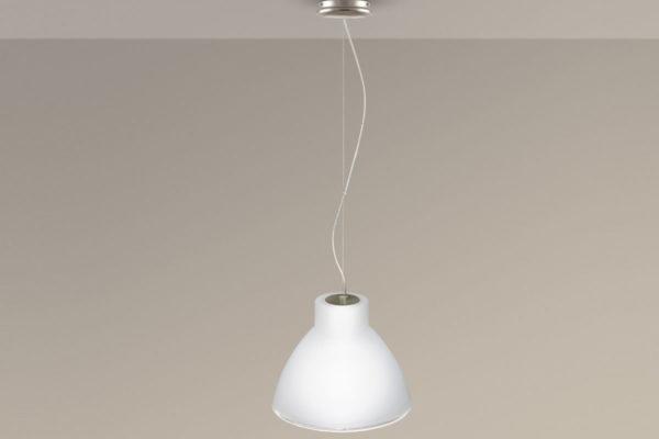 Lampada a sospensione Campana Linea Light