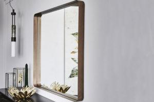 specchio wish s cattelan