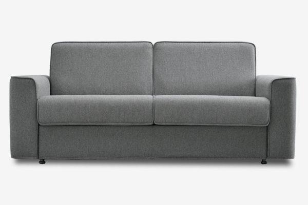 divano magnus doimo
