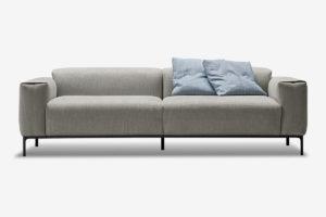divano spencer doimo