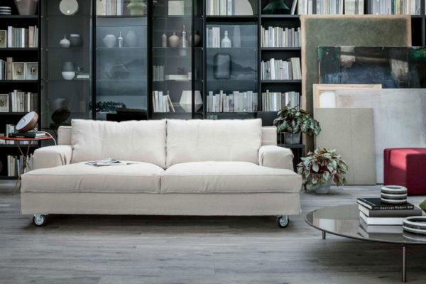 divano aberdeen lema