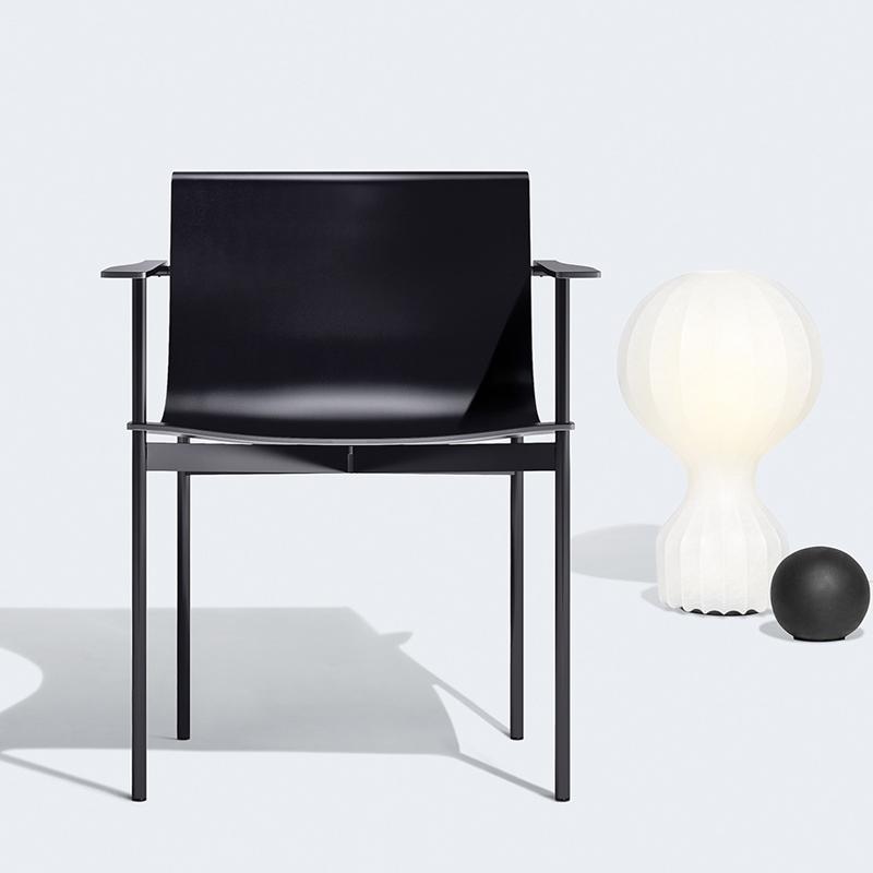 sedia ombra lema