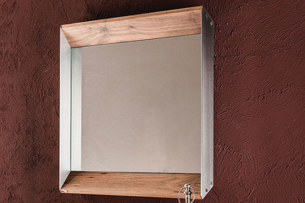 specchio excalibur cattelan
