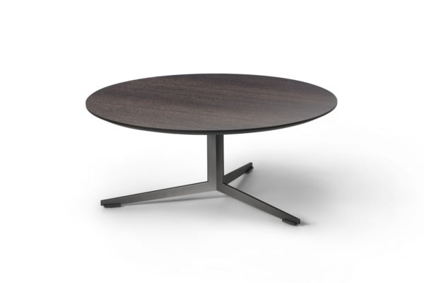 tavolino oydo lema
