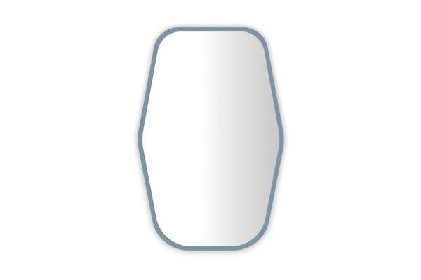 specchio cornery nidi