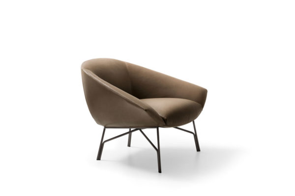 lounge chair lennox lema