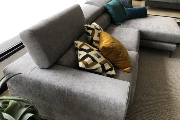 divano fred felis