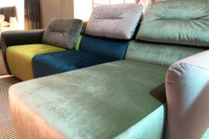 divano murakami felis