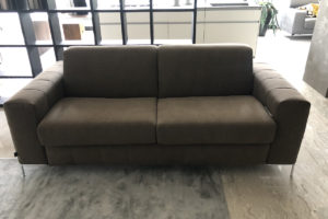 divano nixon felis