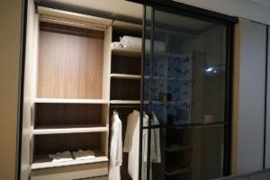 cabina armadio cinquanta3