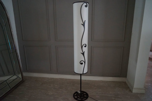 lampada cantori