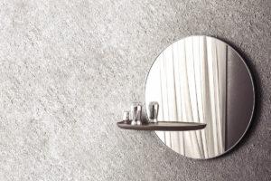 specchio contralto pianca