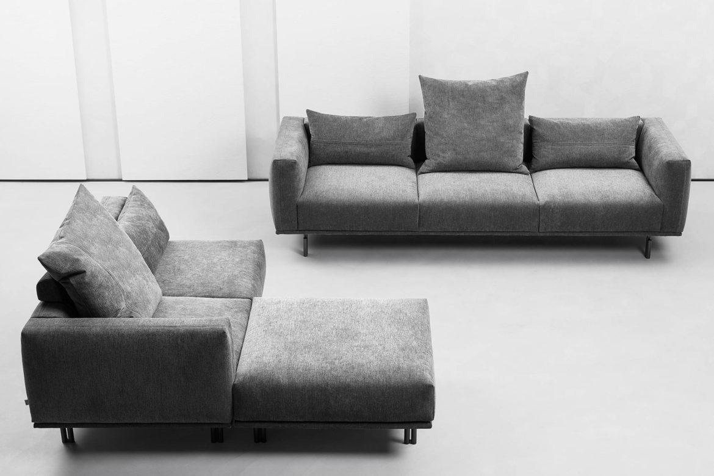 Le nuove proposte 2020 per i divani