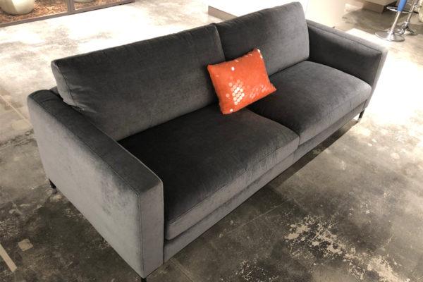 divano larson felis