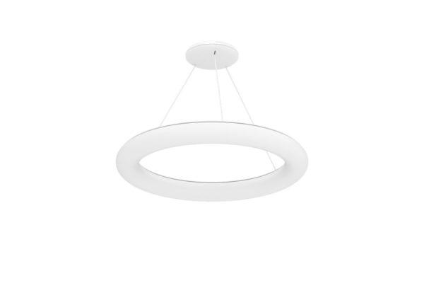 lampada polo linea light