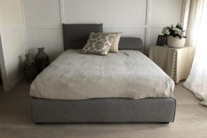 letto sharp samoa