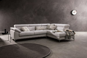 divano loft special samoa