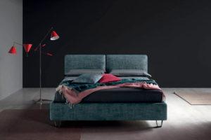 letto form samoa